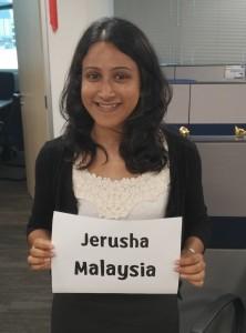Jerusha_cropped