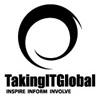 logo_takingglobal