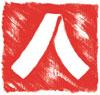 logo_whiteribbon