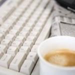 News-Coffee9-150x150