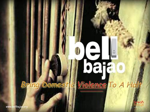 Bell-Bajao