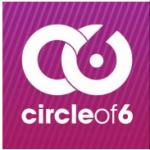 CO6 Logo
