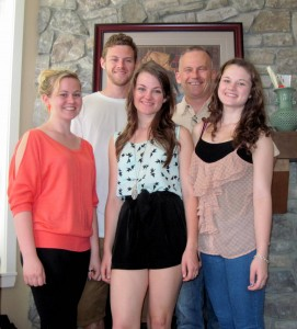 Fathers Day 2013 (4)