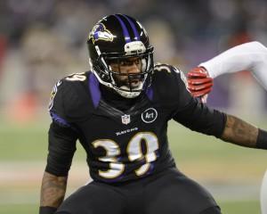 photo by Baltimore Ravens/Phil Hoffmann