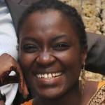 H Nanjala Nyabola_cropped