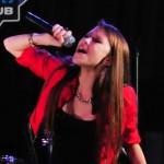 Tori Lynn
