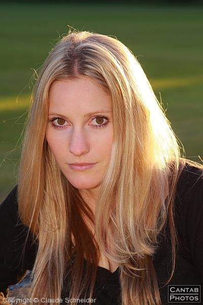 Laura Bates 2 (2)