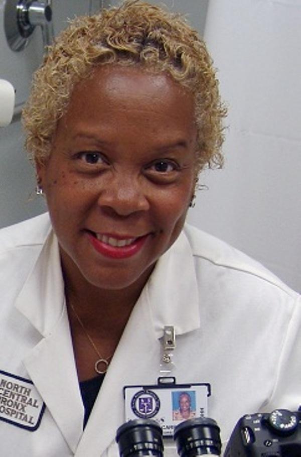 Karen Carroll