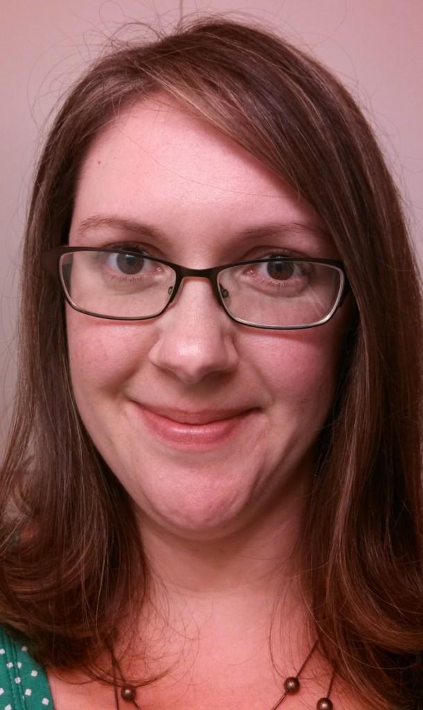 Lisa Leplein