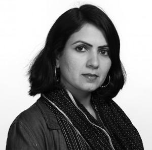 Jasmeen-Patheja