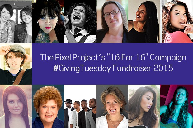 16days-giving-tues-indiegogo