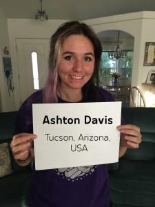 Ashton Davis 2
