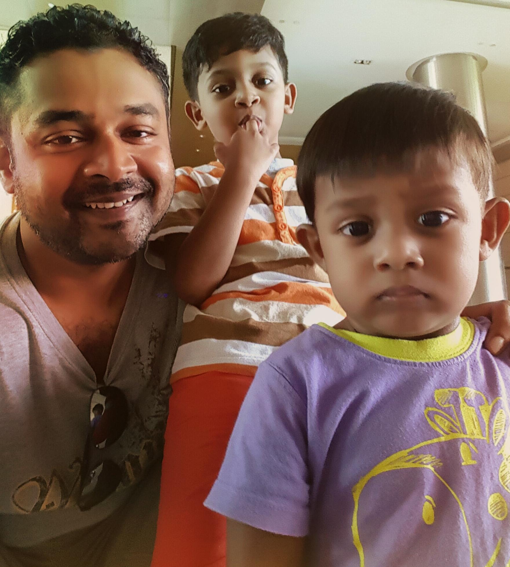 Vikram Kalia Purumal_cropped