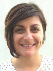 Dr. Yasi Safinya-Davies_SAVE