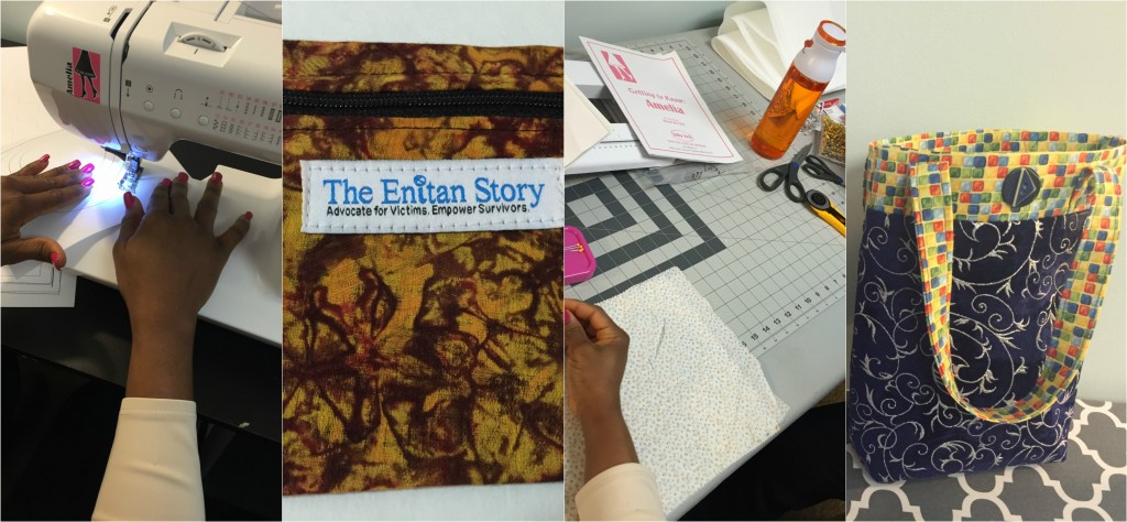 enitan-survivor-crafts-collage