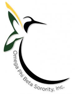 hummingbird-national-website