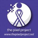 pixel-project-thumbnail