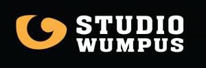 sw-logo-black-alt-1