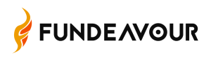 fundeavour-logo-transparent-white-bg