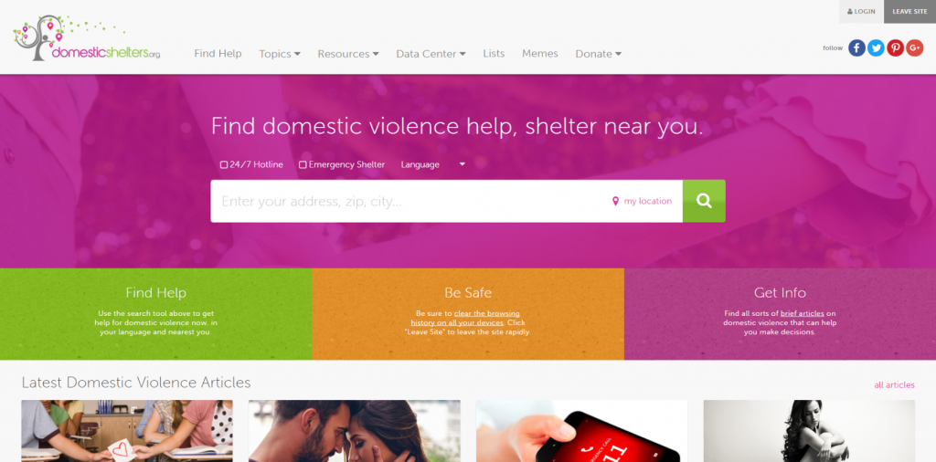 screenshot-www-domesticshelters-org-2017-04-30-11-10-05