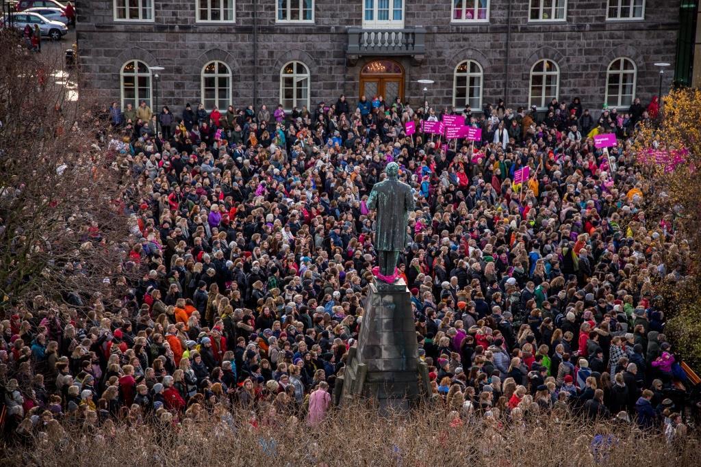 womensdemonstration_reykjavik_24oct2016_photo_bsrb_7cropped