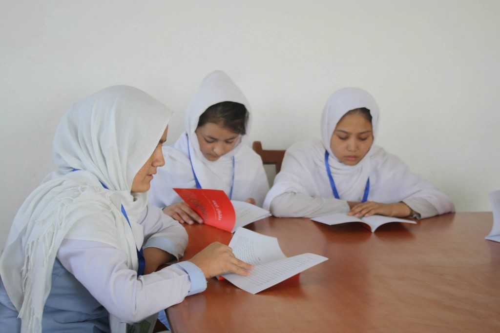 free-women-writers-2