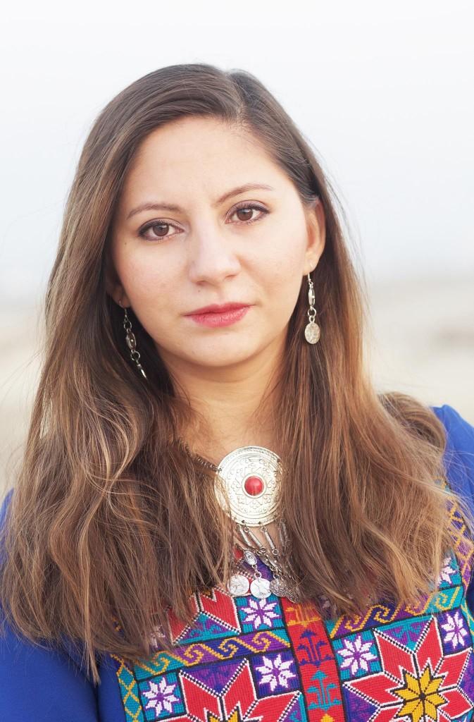 noorjahan-akhbar-headshot