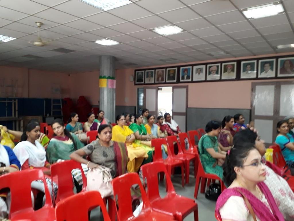 jainvidyalaya-workshops-1