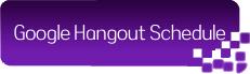 bt-readforpixels-google-hangout