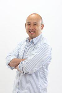 Eugene Hung
