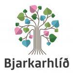Bjarkarhlíð