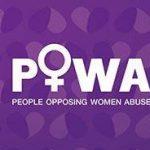 POWA logo