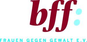 bff Federal Association logo