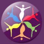 Masimanyane logo