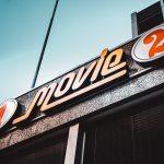 cinema and film