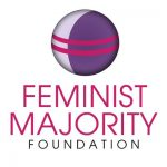 Feminist Majority Foundation logo