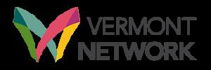 Vermont Network logo
